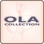 OLA Collection