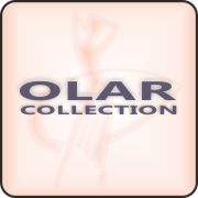 OLAR Collection